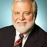 Donald J. M. Phillips, B.Sc, PharmD